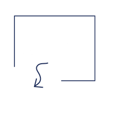 click through arrow6-01.png