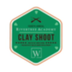 2019 clay shoot logo 3.6.19-01.png