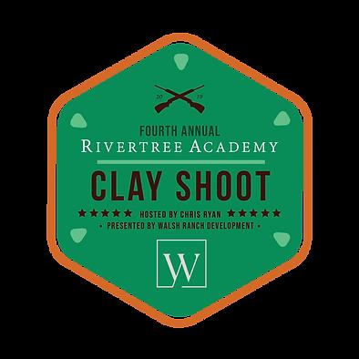 2019 clay shoot logo 3.6.19-01.png