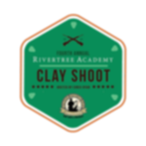 2019 clay shoot logo-01.png