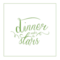 2018 DUTS website post event-01.png