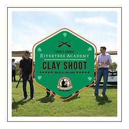 clay shoot box 2019-01.jpg
