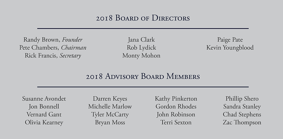 board for web 8.20.18-01.png