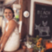 Amazing couple + Amazing staff at the Beach Plum Inn = an Amazing Event!!_edited.jpg