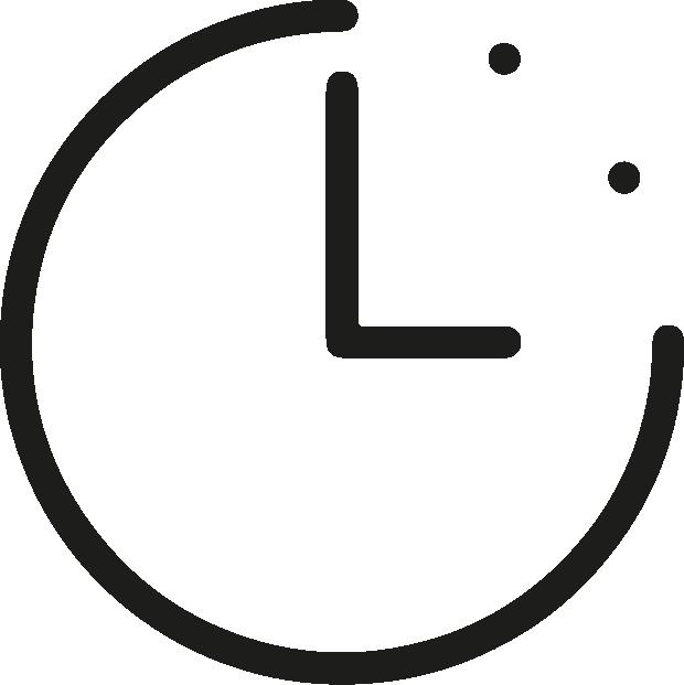 Brain by Fabio Rinaldi from the Noun Project