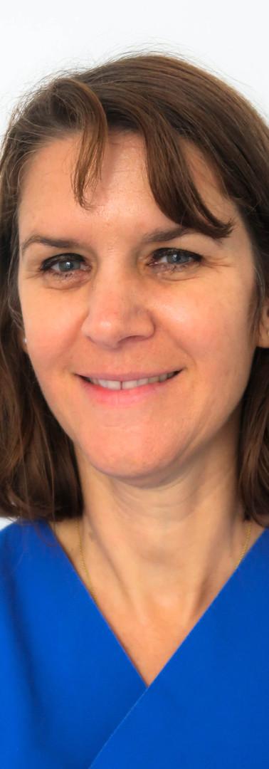 Dr. med. Ilona Richtarsky