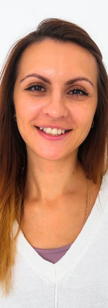Nina Berschauer
