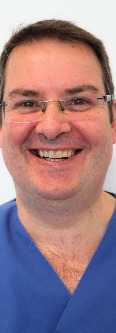 Dr. med. Christoph Schuster