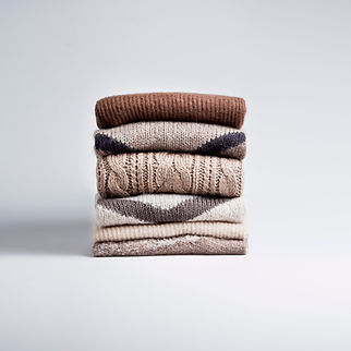 sweaters parte 1 - 08.JPG