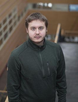 Oleg.6.jpg