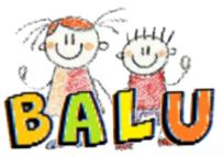 BALUlogo1.png