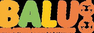 BALU_logo3.png