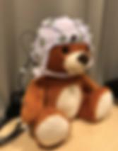 Skjermbilde 2019-03-07 kl. 16.42.56.png