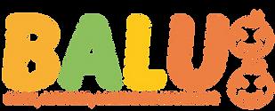 BALU_logo3-01.png