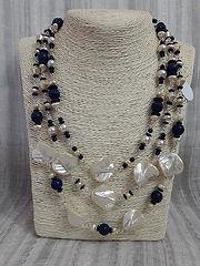bijoux trouville Maryline de trouville