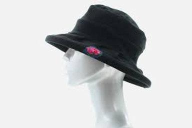 chapeau poupée russe