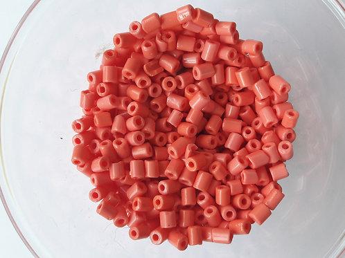 1 tube de tubes polymère saumon