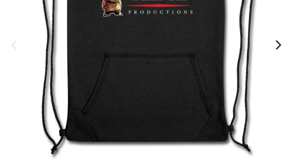 Madth Productions Bag