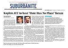 Suburbanite Hate Has no Place copy.jpg