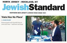 Jewish Standard HHMP 2019.jpg