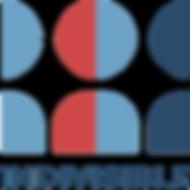 INDIVISIBLE NATIONAL logo2.png