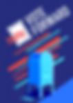 Vote Fwrd logo.png