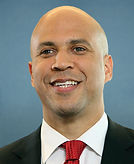 Cory_Booker,_official_portrait,_114th_Co