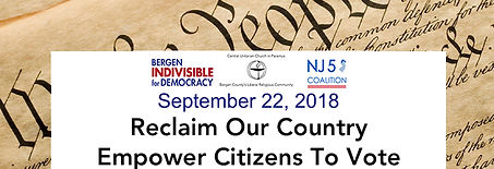 RECLAIM DEMOCRACY LOGO copy.jpg