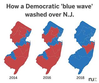 Blue wave NJ.png