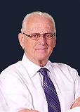 Bill Pascrell 9.jpg