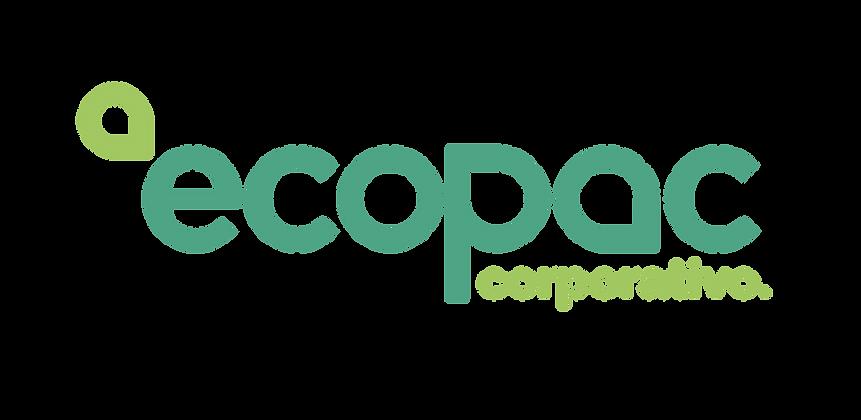 ECOPAC.png