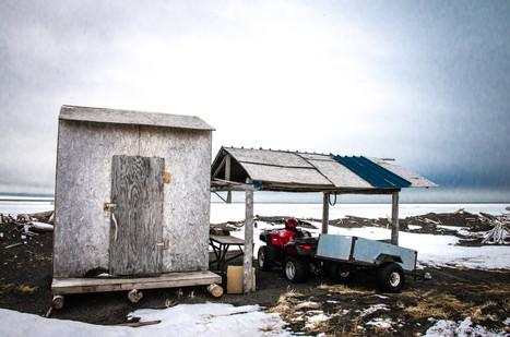 6 Alaska.jpg