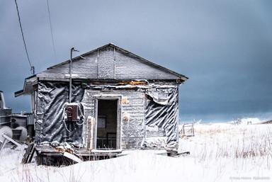 9 Alaska.jpg