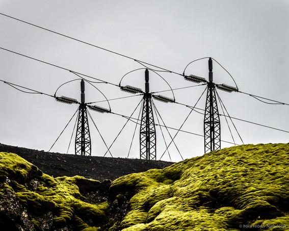 Landamannalaugar, Iceland
