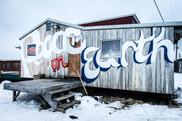 8 Alaska.jpg