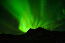 Vík region, Iceland