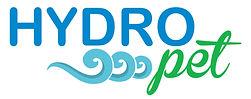 Logotipo HyroPet
