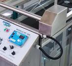 HydroPet Esteira Aquática