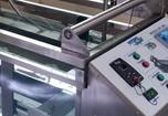 Painel HydroPet Esteira Aquática
