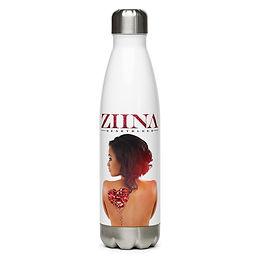 Heartbleed stainless-steel-water-bottle-
