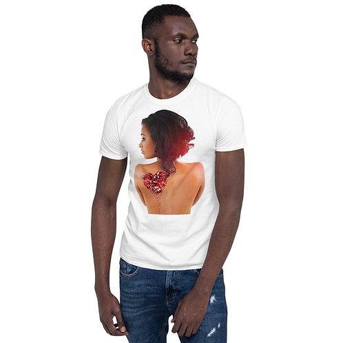 Heartbleed Unisex T-Shirt