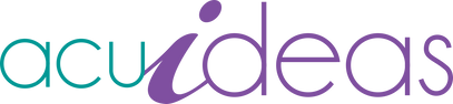 acuideas (002).png
