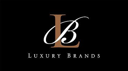 LB Logo B.jpg