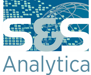 S&S LOGO.png