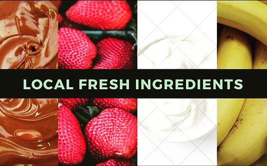 Local ingredients.jpg