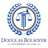 Douglas Law Attorney Logo main 1-0.png