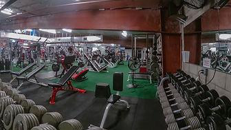 Gym Photo_001.jpg