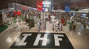 Gym Photo_004.jpg