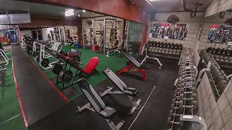 Gym Photo_002.jpg