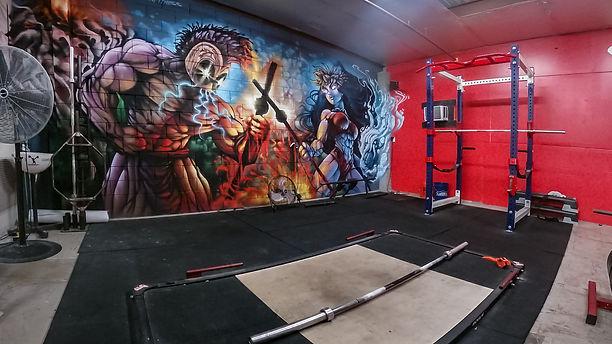 Gym Photo_003.jpg